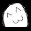 :smile2:
